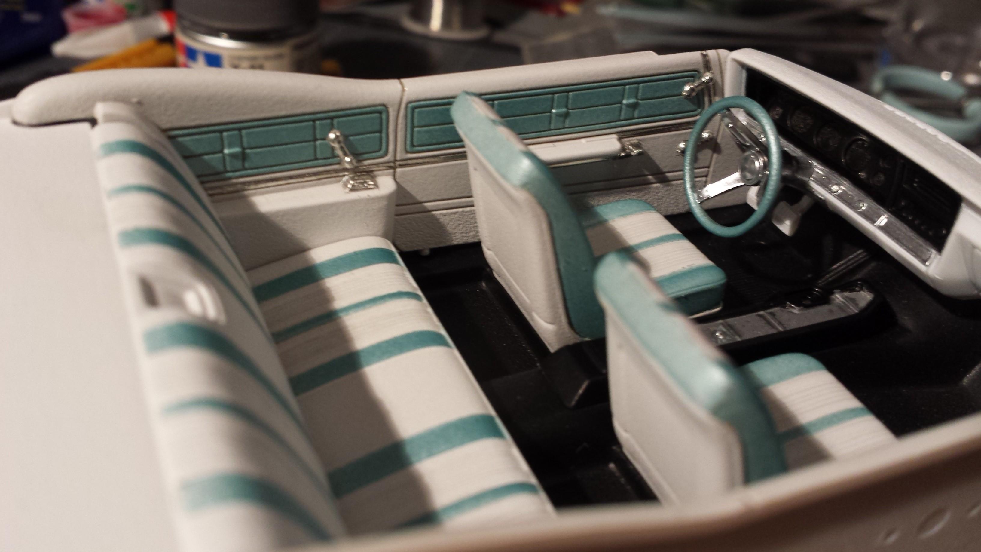 impala SS '67 YIh6YQ