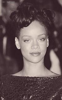 Rihanna Fenty JSz3Cp