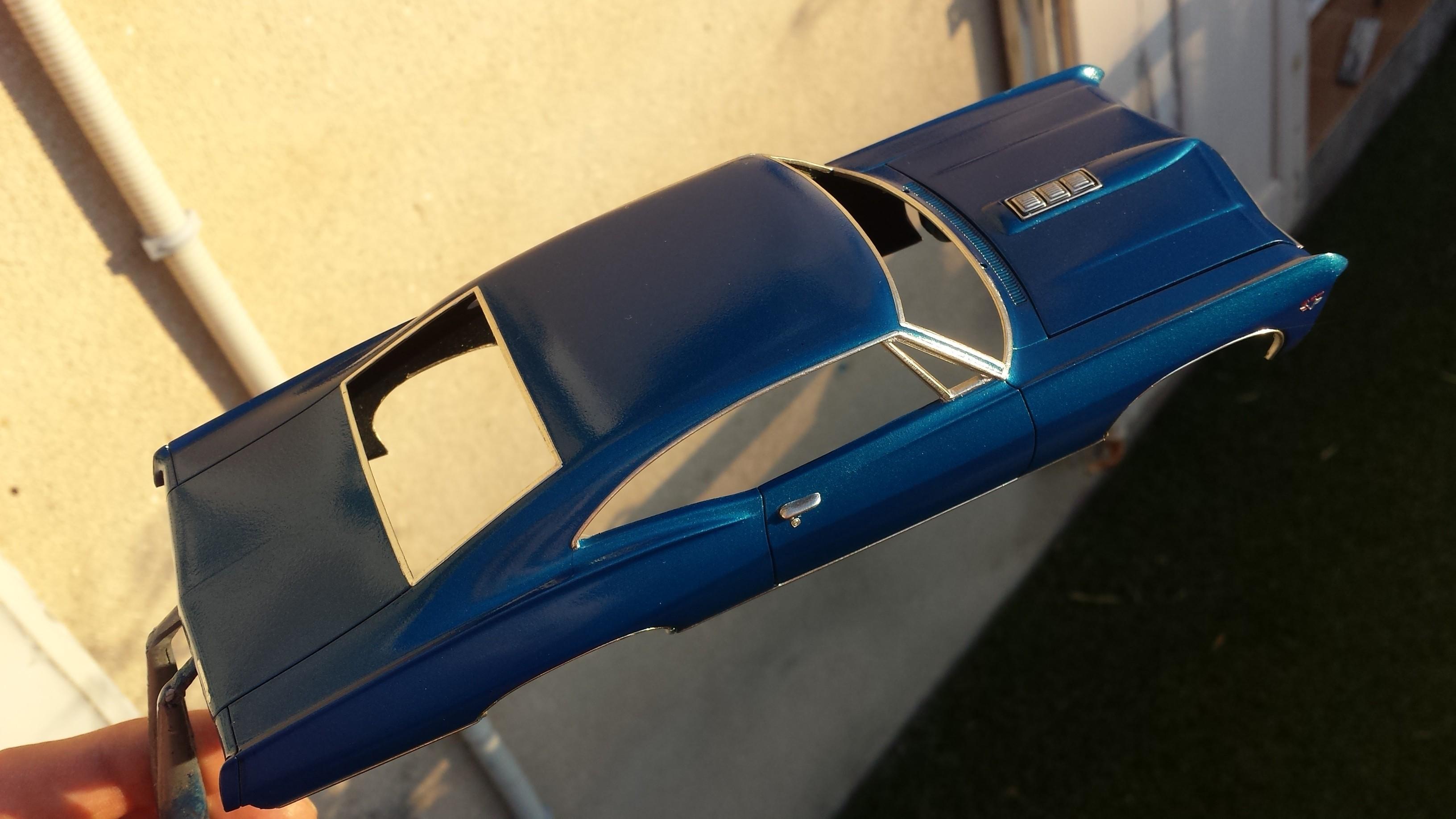 impala SS '67 - Page 2 JuaZ6c