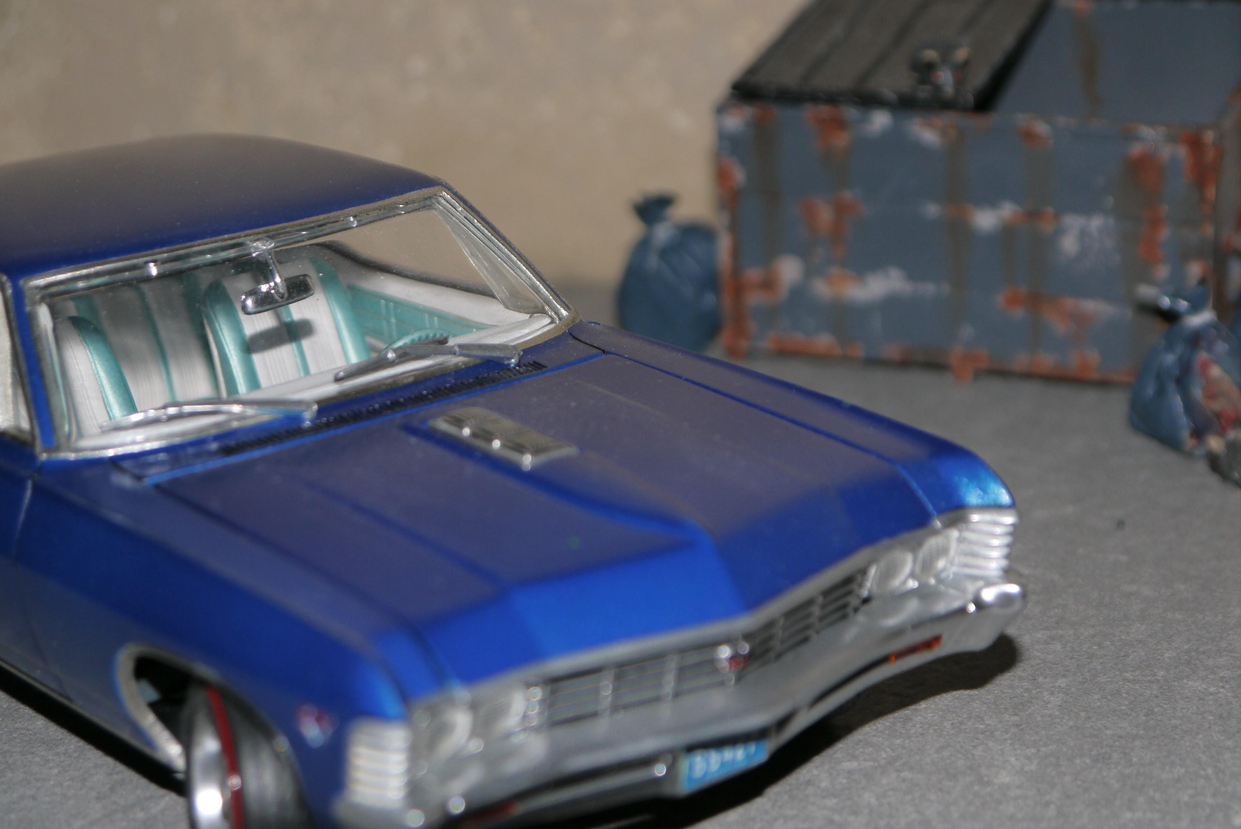 impala SS '67 - Page 4 WxkqlR