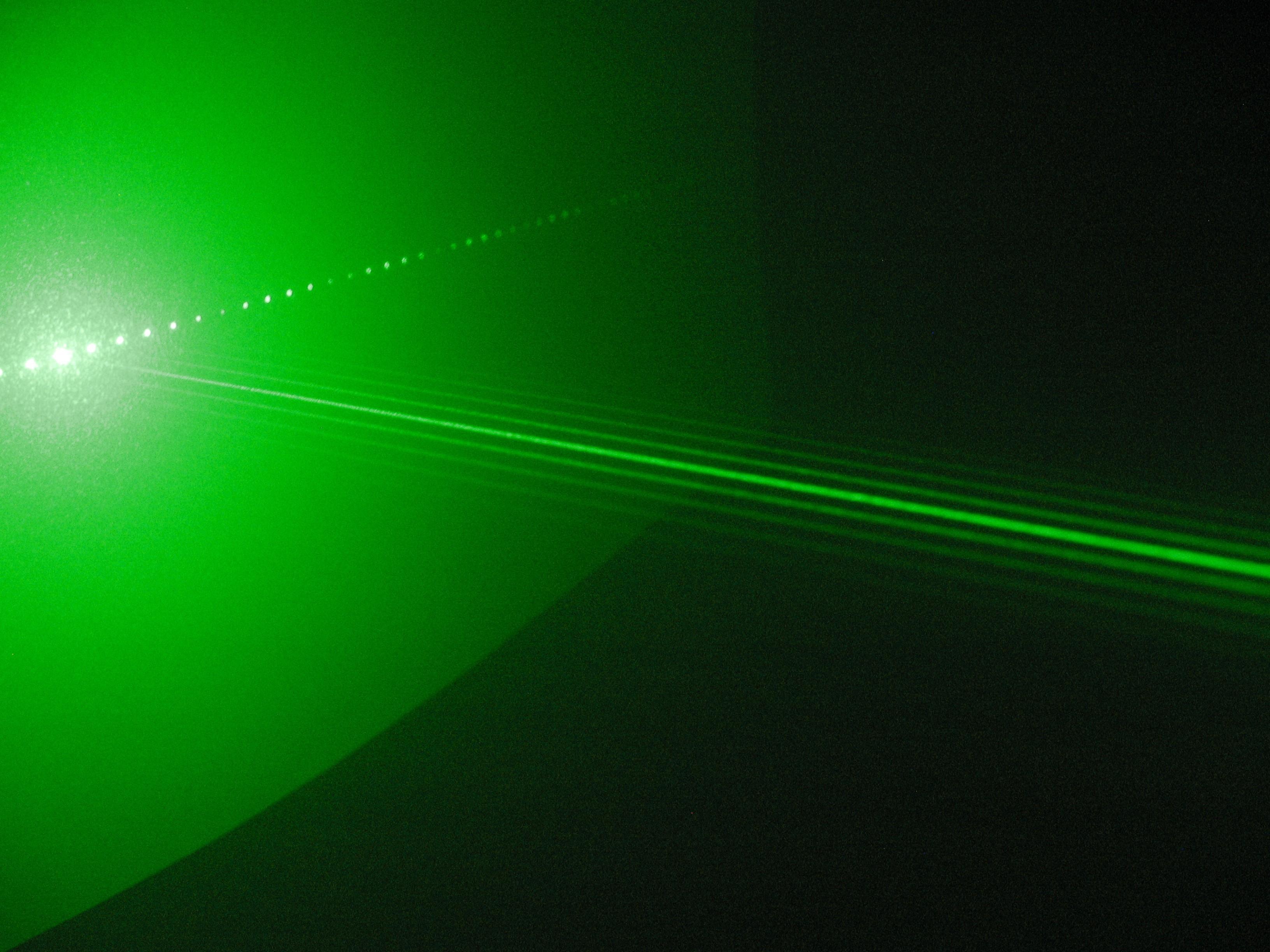 Velocidad de particulas para fusion..hay algo raro!!! - Página 4 Msgr
