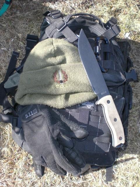 Patrol Pack Vent...Substitucion de una vieja amiga. Cimg2627c