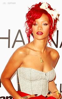 Rihanna Fenty Sdct