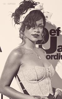 Rihanna Fenty J0q4
