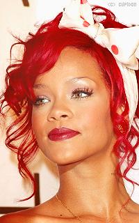 Rihanna Fenty Nwhu