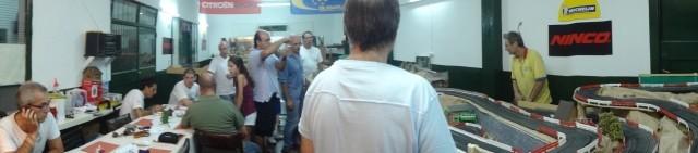 rally - Rally del Vicente ( Nario )..! Un Exito Coyoteril a full.! / W.! 8vf4