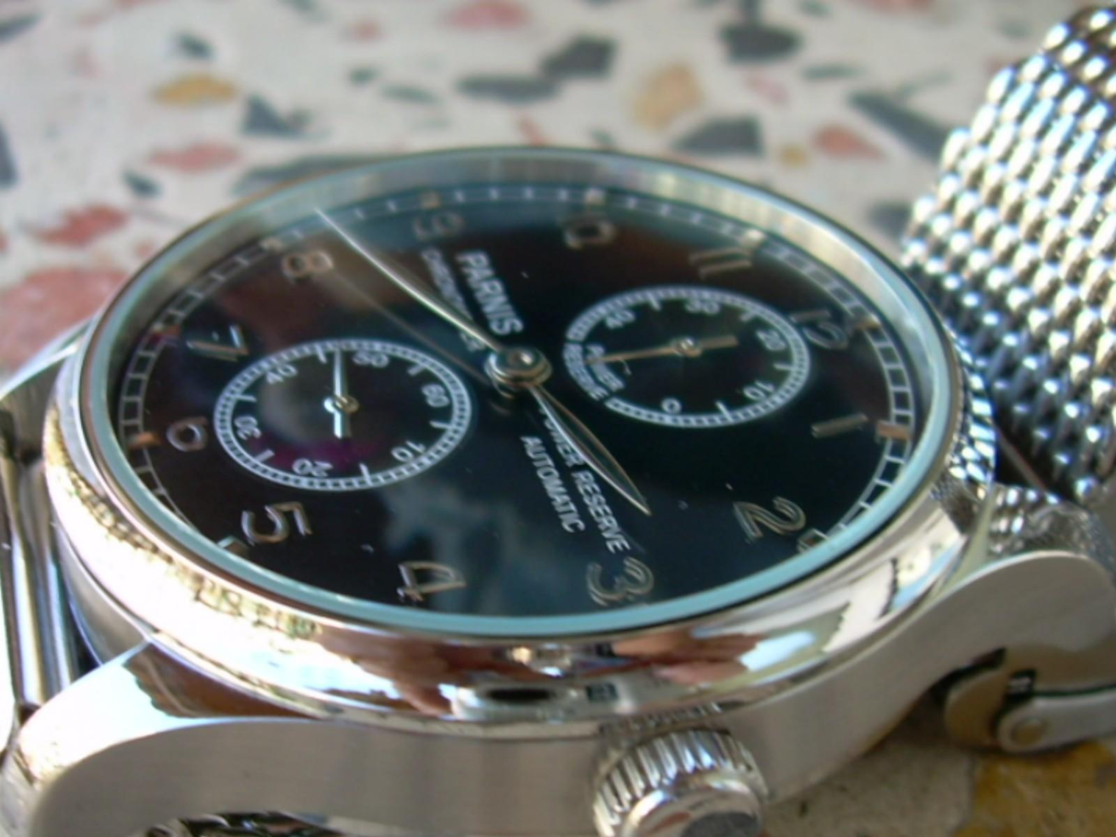 ¿Que reloj llevamos hoy? - Página 40 Rscn2796