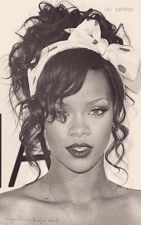 Rihanna Fenty H456