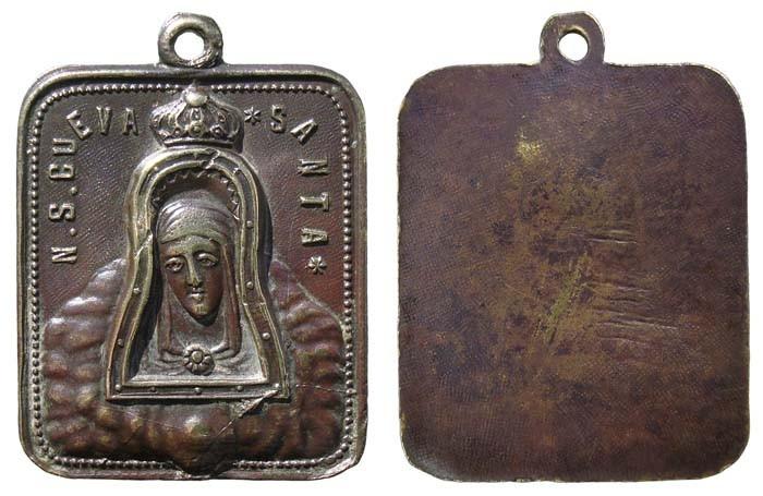 Nuestra Señora de la Cueva Santa (MAM) Qg3n