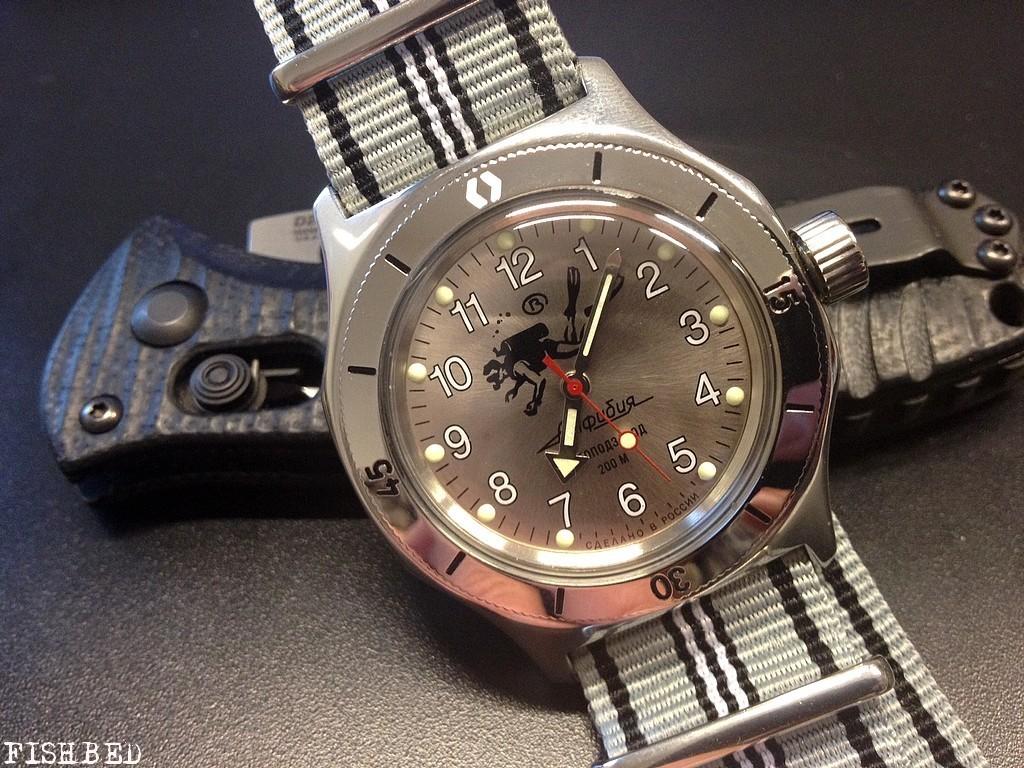 Vos montres russes customisées/modifiées - Page 2 Nxpf