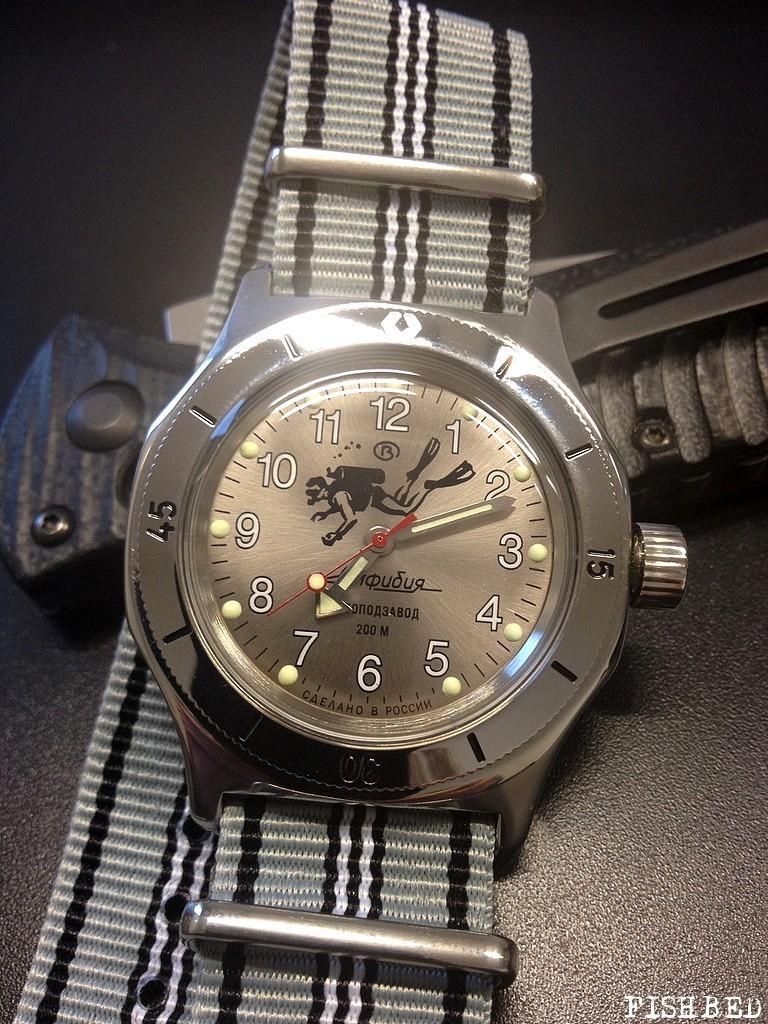 Vos montres russes customisées/modifiées - Page 2 Vi9r