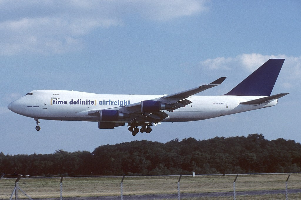 LUX-related B747s 0ebq