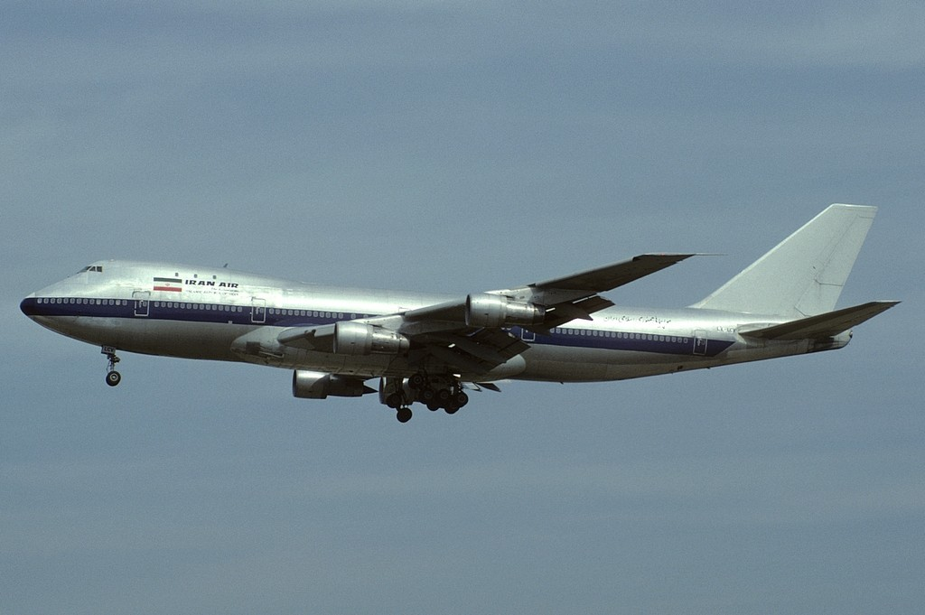 LUX-related B747s Qkqt