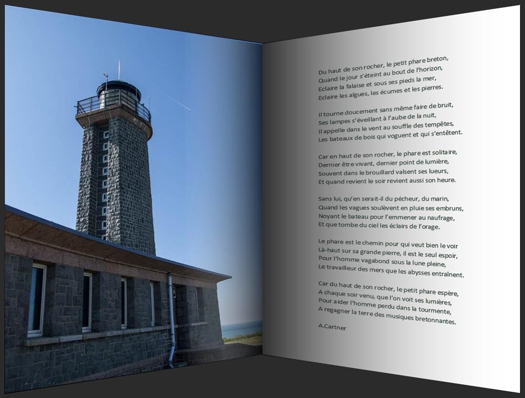Le délire Breton 2014 - Page 28 Unu70