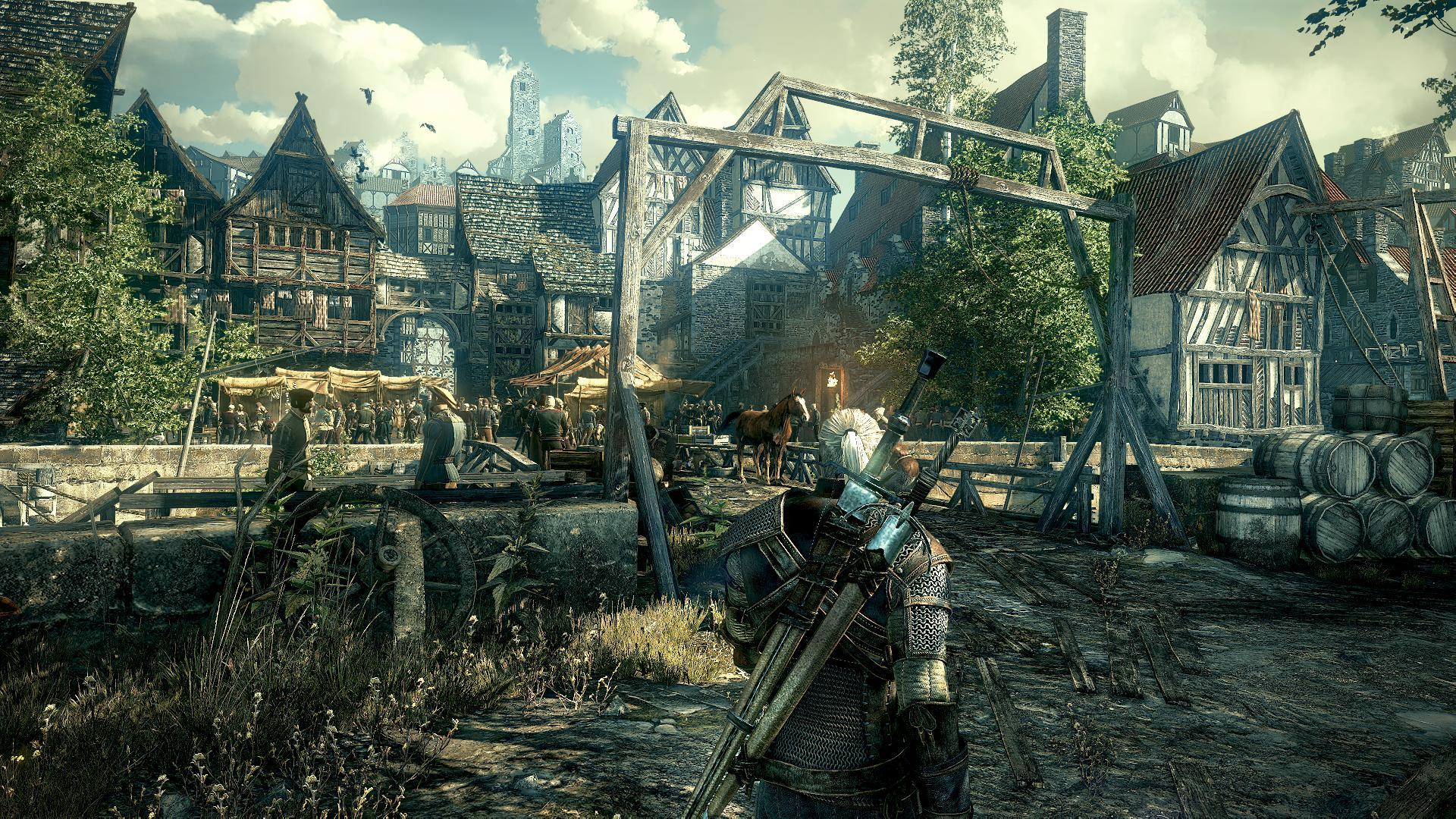 The Witcher 3 se retrasa hasta Febrero del 2015 Vaw5