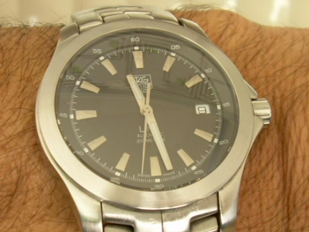 ¿Que reloj llevamos hoy? - Página 39 012qu