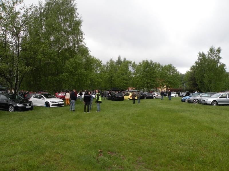 Ici les photos du 7ème rassemblement LAUTERSEE du groupe VAG Jy8h