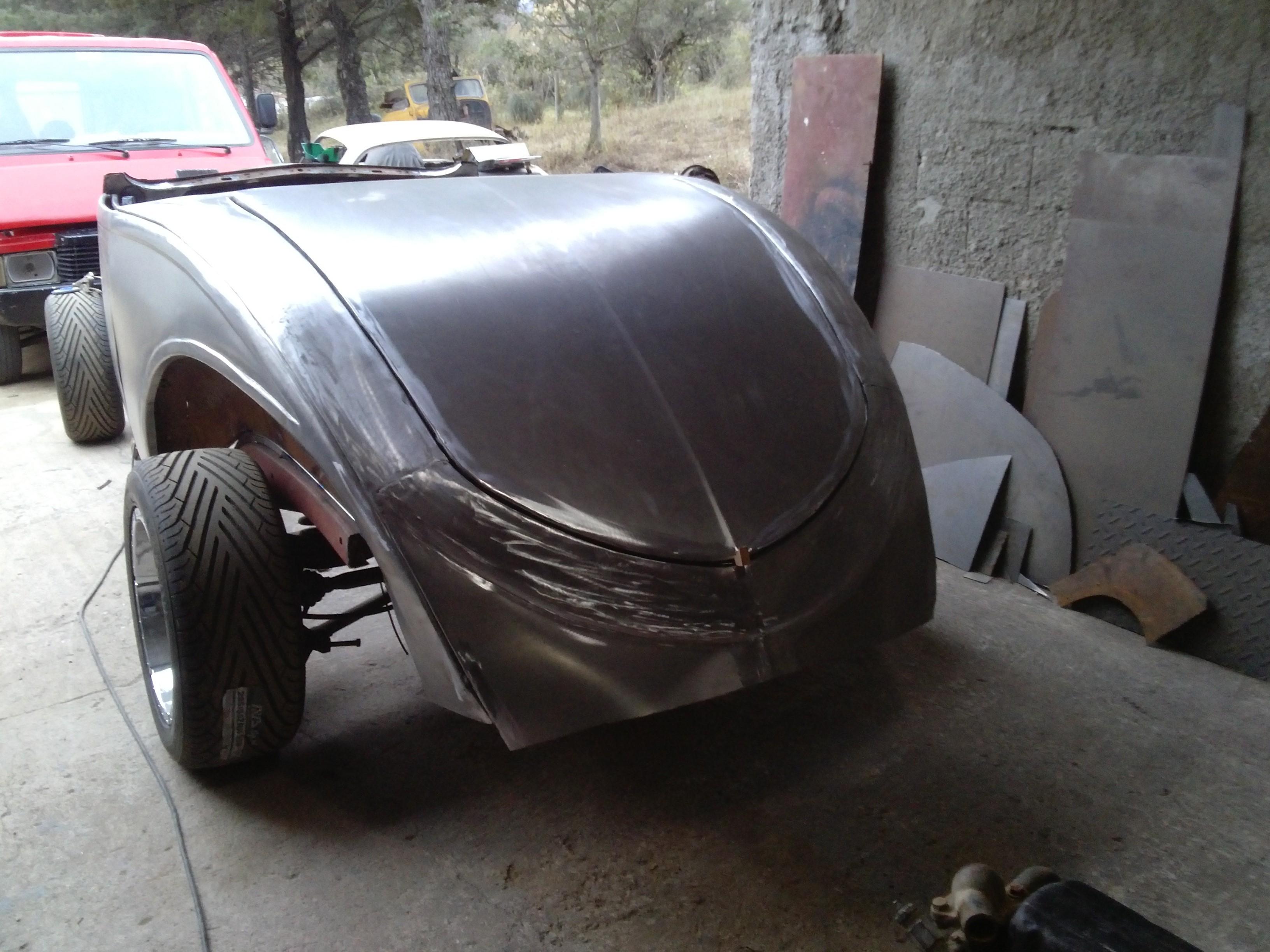 Plymouth 37 convertible - Página 6 4diz