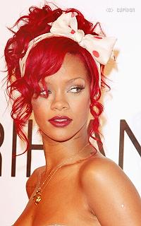 Rihanna Fenty Cpd