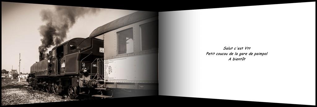 Le délire Breton 2014 - Page 28 432k2