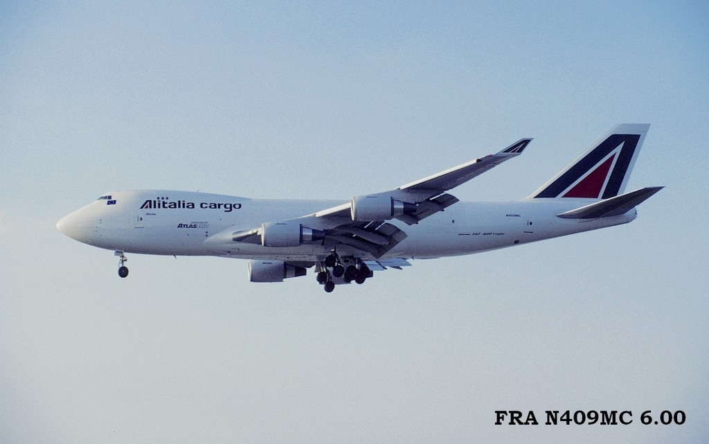 LUX-related B747s 5wg8
