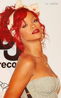 Rihanna Fenty 37qw