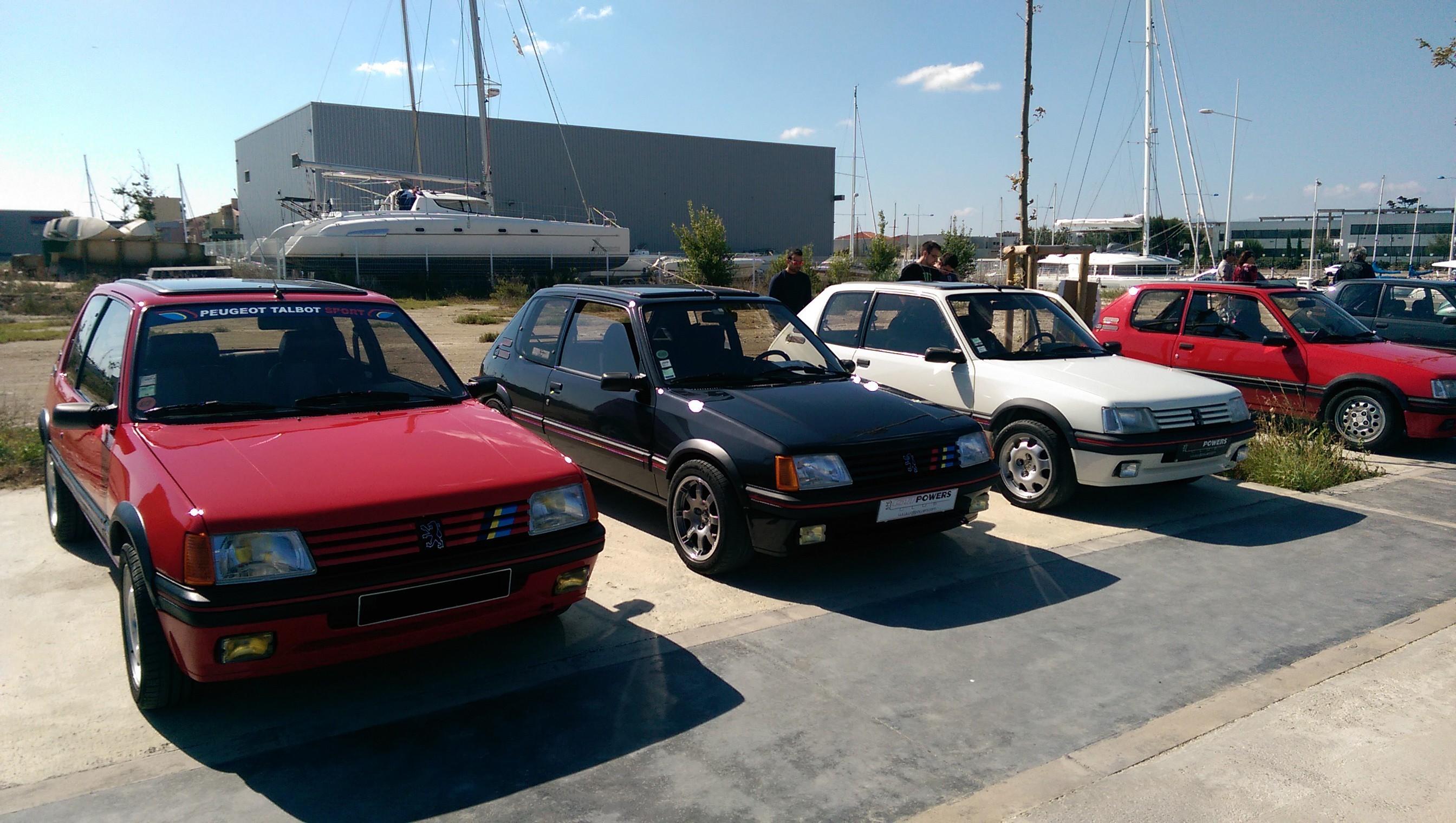 [66 - Mensuel] Rasso de voitures anciennes les 1er dimanches - Page 6 47uit