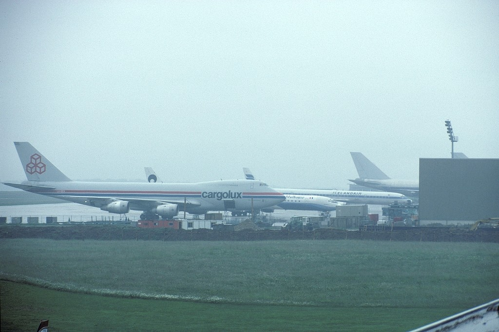 LUX-related B747s 252xf
