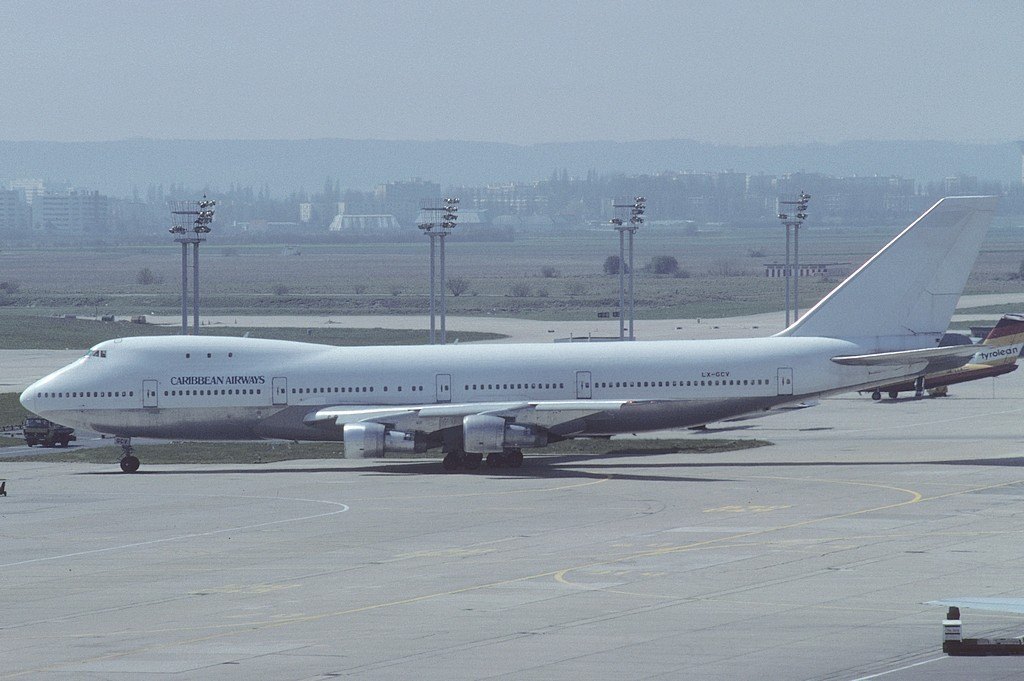 LUX-related B747s Feyo