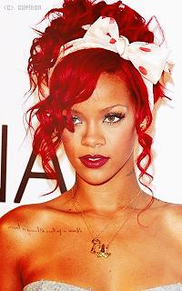 Rihanna Fenty Bcsq