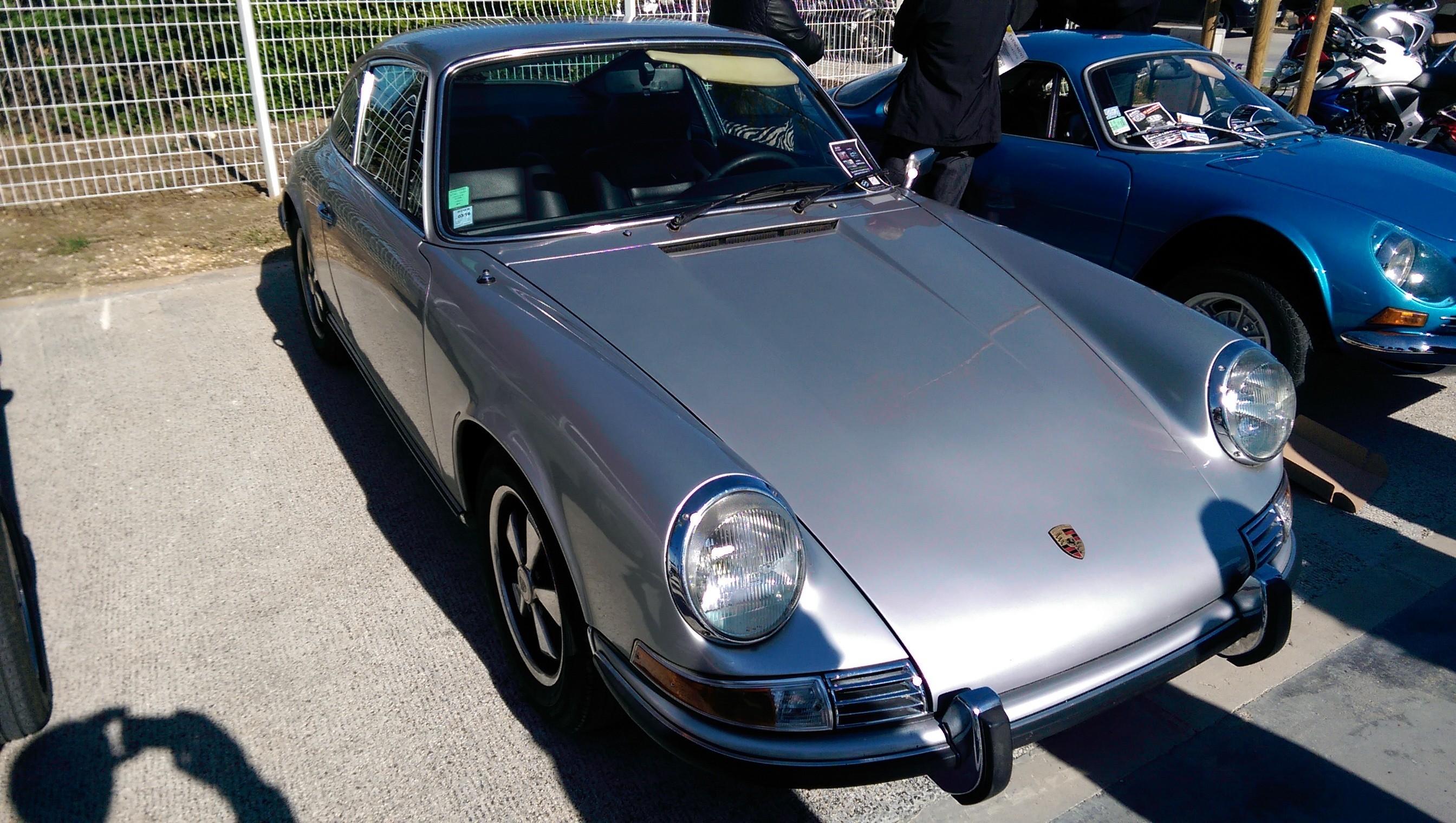 [66 - Mensuel] Rasso de voitures anciennes les 1er dimanches - Page 4 Zhyd