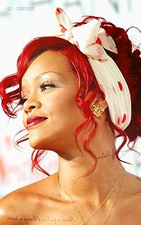 Rihanna Fenty Clco