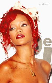Rihanna Fenty Tbs2