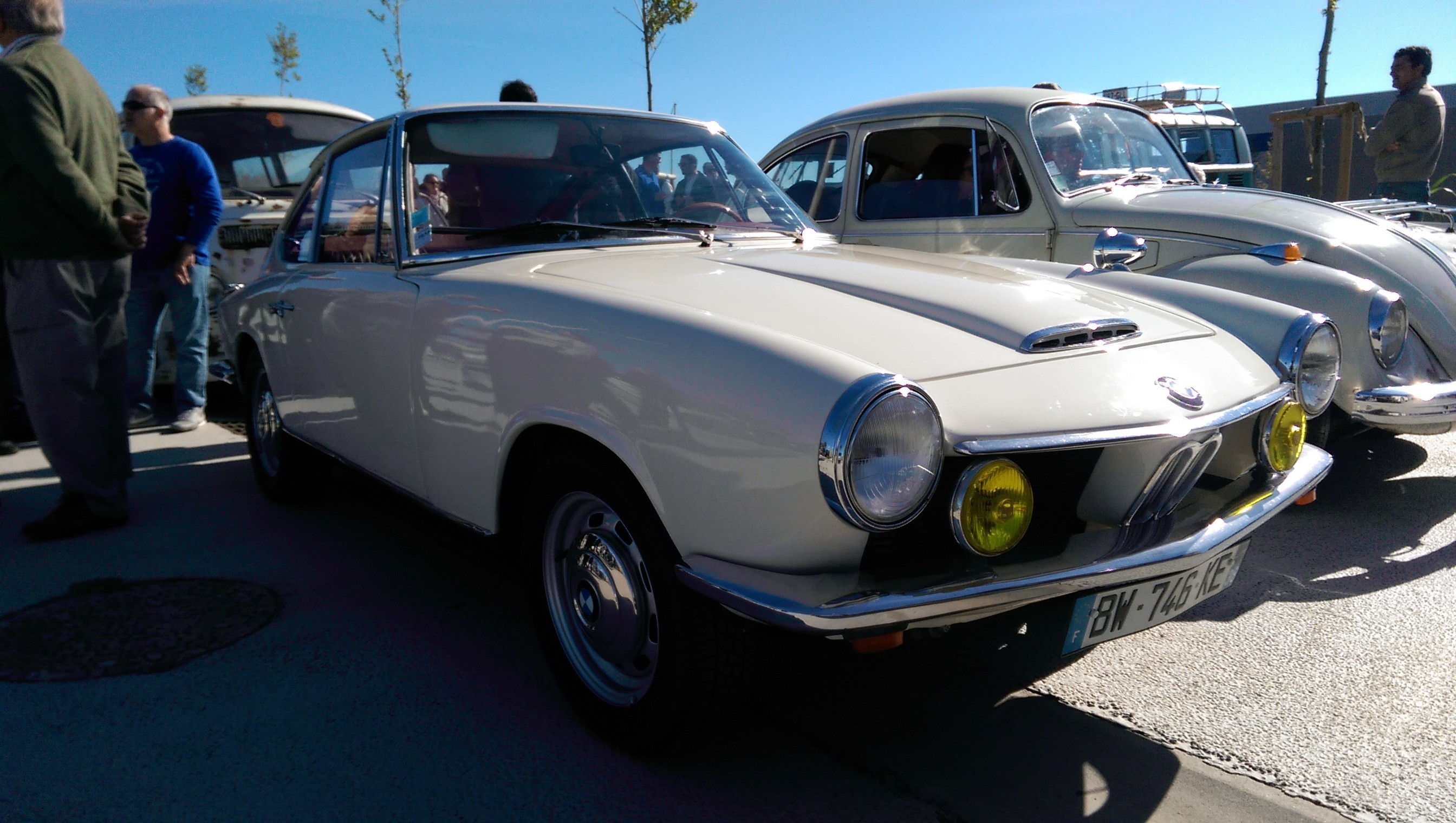 [66 - Mensuel] Rasso de voitures anciennes les 1er dimanches - Page 4 Oaio