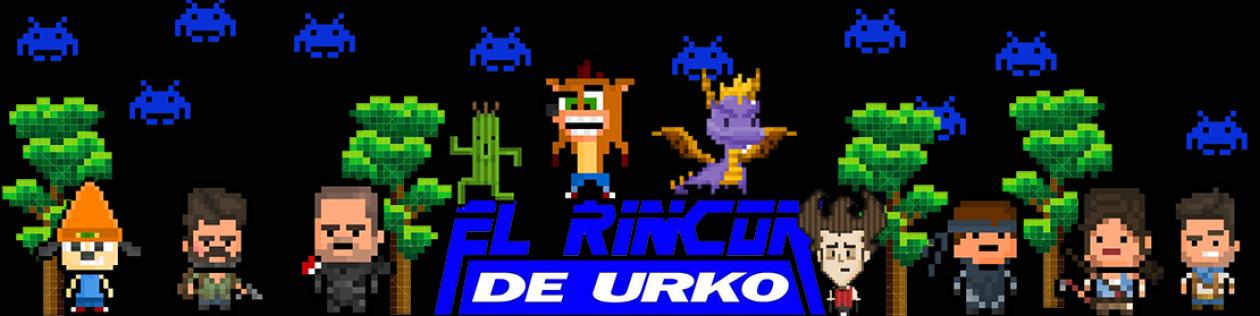 ..::El Rincón de Urko::.. - Portal Pycp