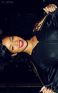 Rihanna Fenty E58Bab