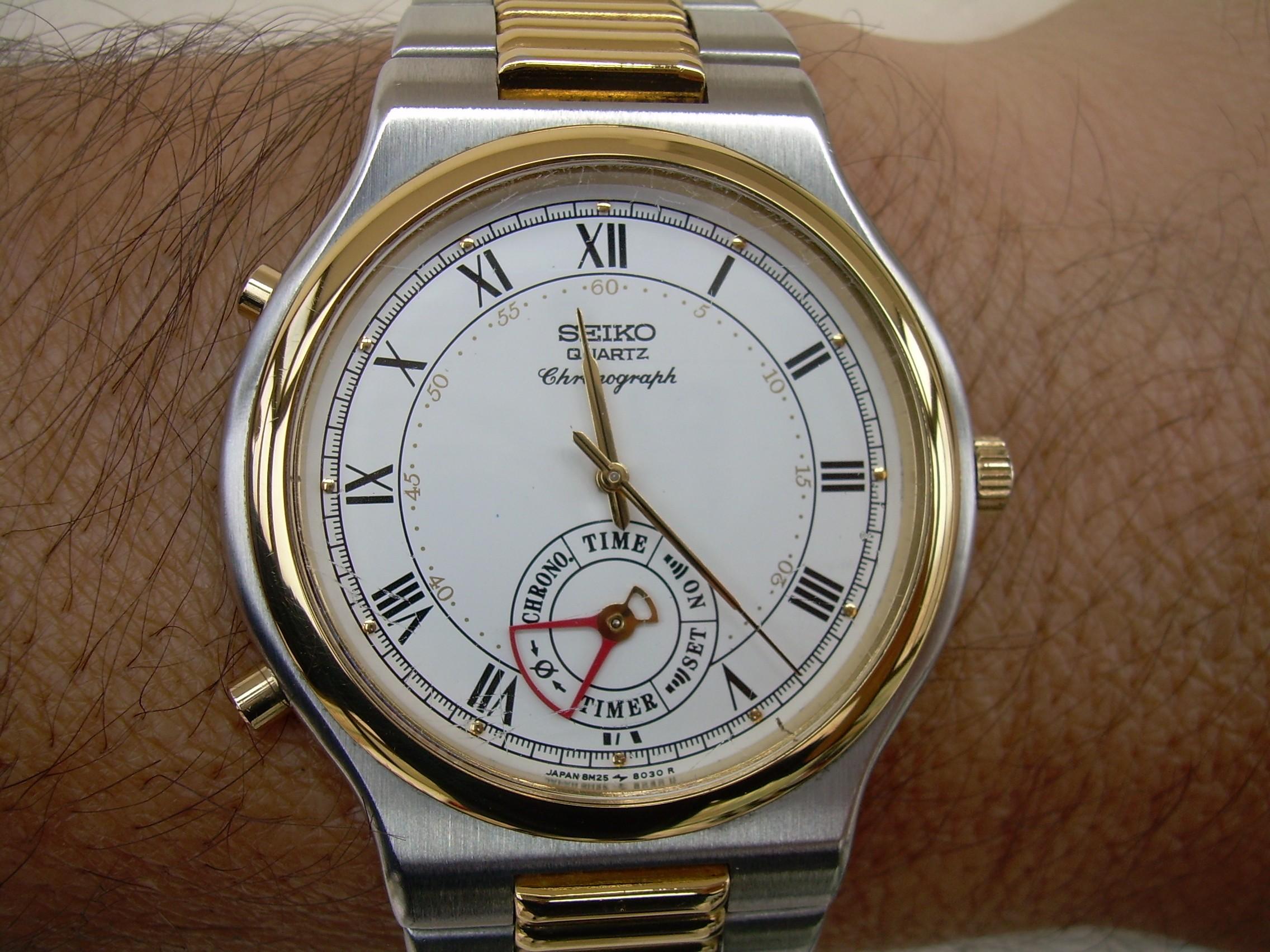 ¿Que reloj llevamos hoy? - Página 39 VNHT3u
