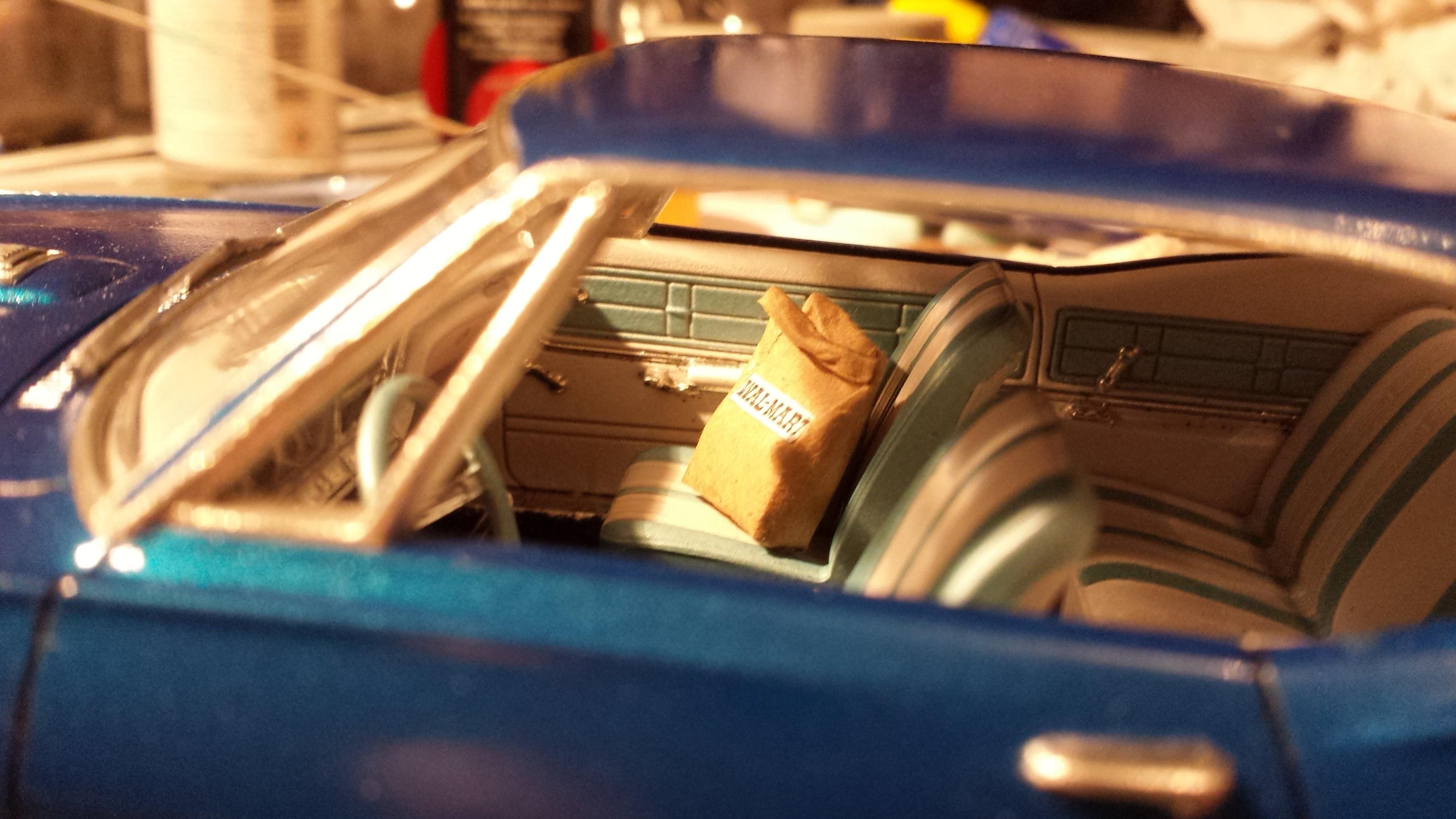 impala SS '67 - Page 3 Nmhyti