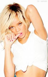 Rihanna Fenty 9zwZqy