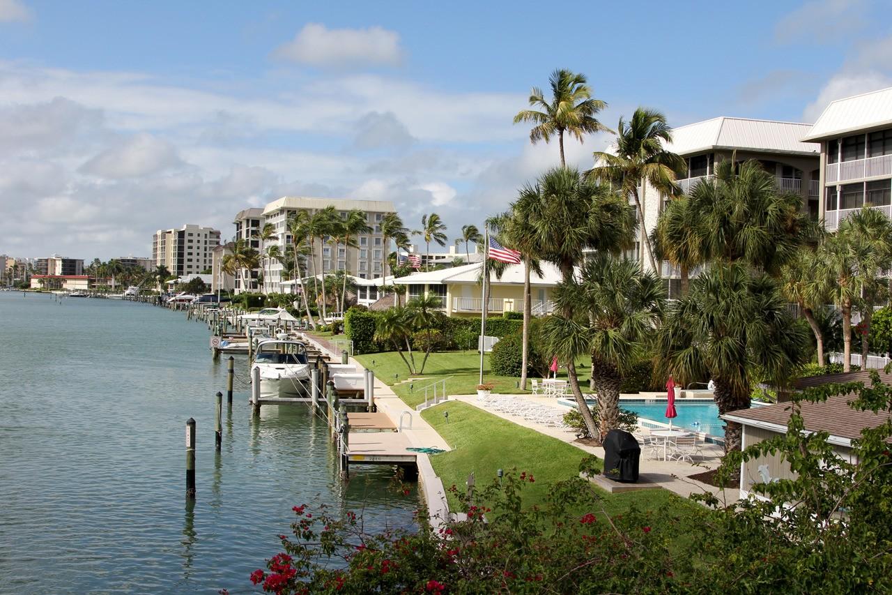 Petite ballade en Floride  L4ArTa