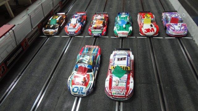 2 Hs de TCNM en Equipo .....Gran Carrera y Mejor Momento..!!! U9EdDH