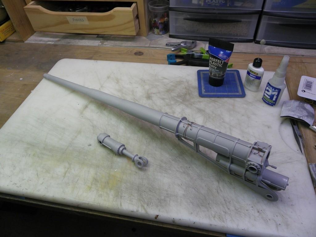 Diorama K5 E LEOPOLD 280mm + BR86 + WR360 1/35 [19-04-16- FINI] ZXNbdV