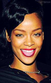 Rihanna Fenty ZiPcFs