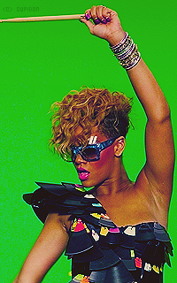 Rihanna Fenty V9MWqB