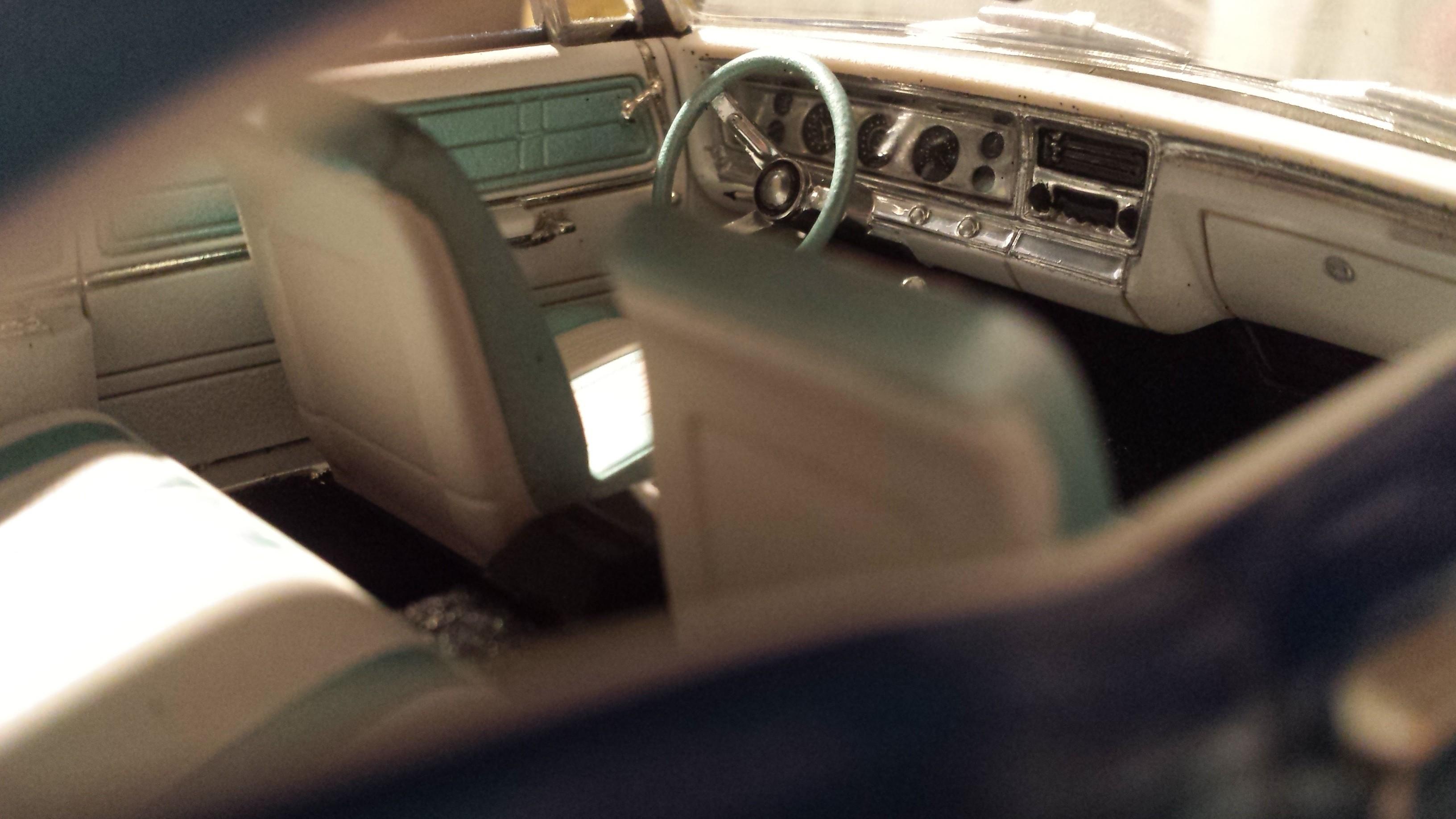 impala SS '67 - Page 3 JMuL72
