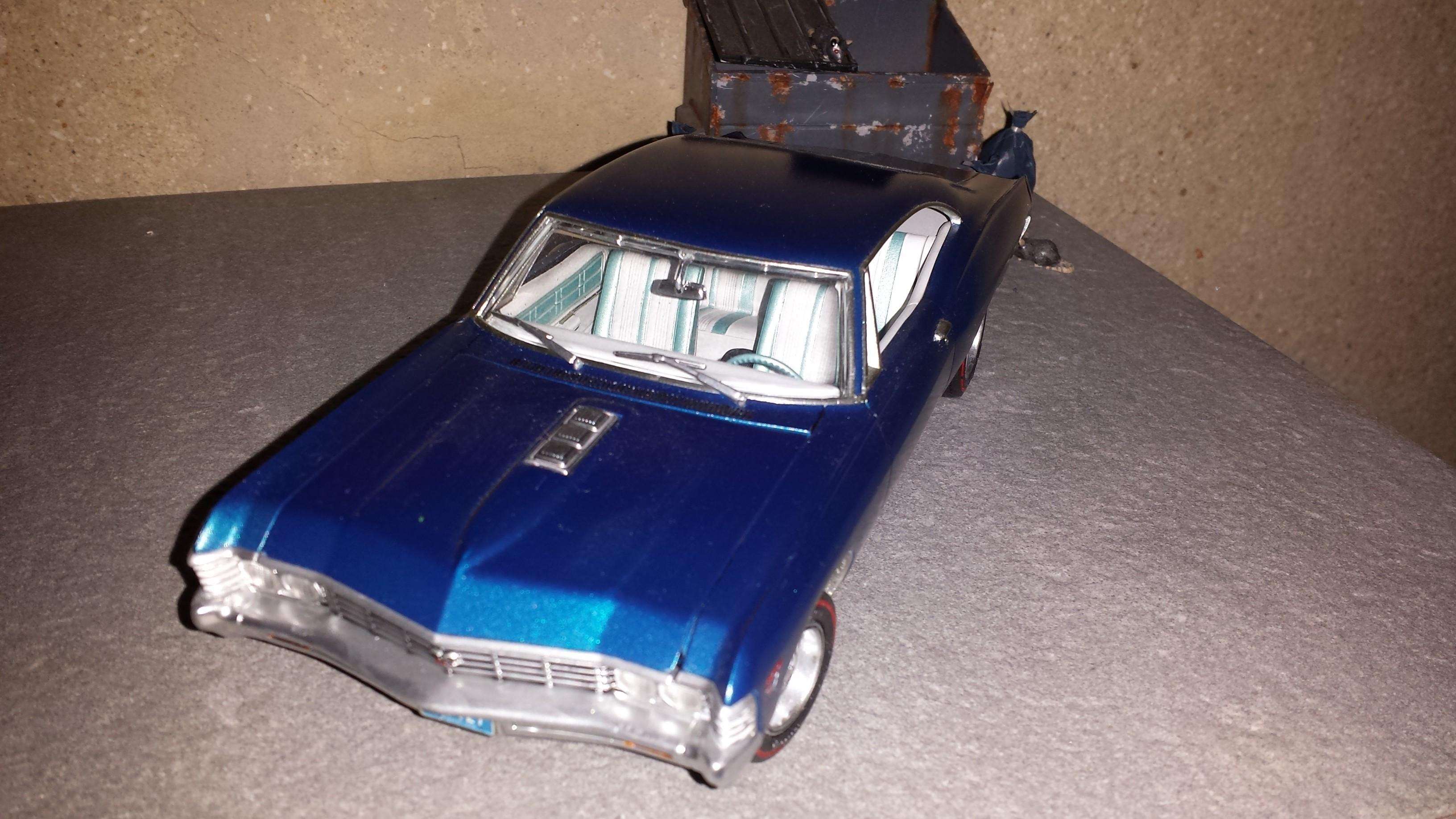 impala SS '67 - Page 4 OVxd0k