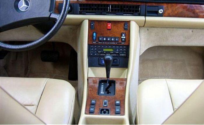 C126 500 SEC 1983 - R$ ?! (Body Kit AMG SEM PREÇO) OFQT3v