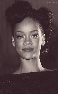 Rihanna Fenty SsB8cd