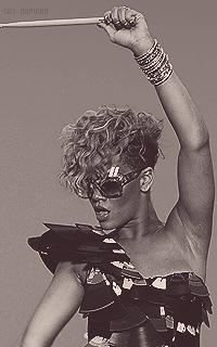 Rihanna Fenty Ykm6Gh