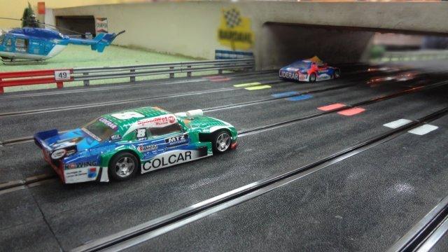 2 Hs de TCNM en Equipo .....Gran Carrera y Mejor Momento..!!! SxM1s6